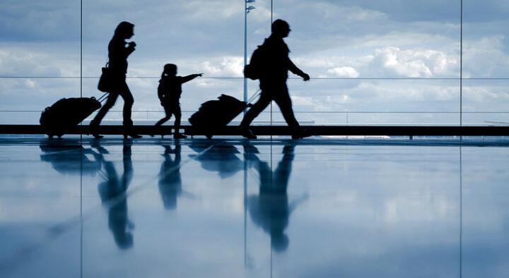 Corregedor edita norma sobre autorização eletrônica de viagem para crianças e adolescentes
