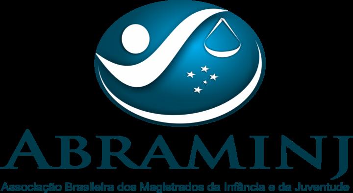 ABRAMINJ convoca associados para assembleia geral dia 30 de junho