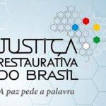 Banner_site_AMB_Justica_Restaurativa-1