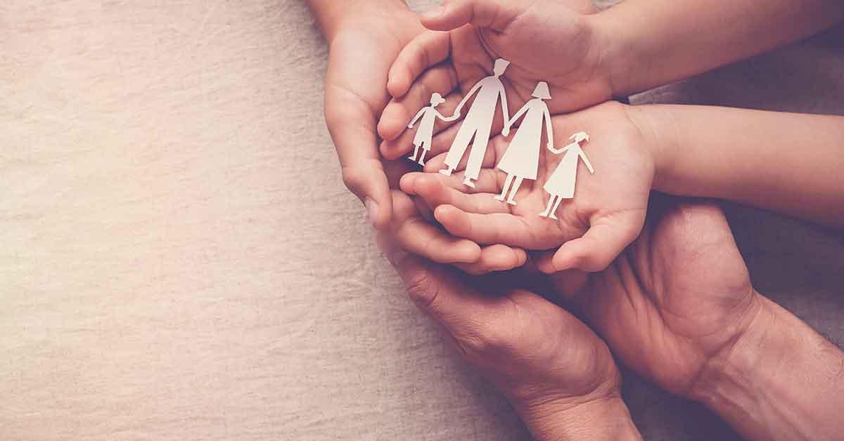 Curso: Responsabilidade Parental e Estatal e os Direitos de Crianças e Adolescentes à Convivência Familiar