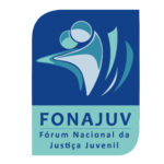 logomarca_fonajuv_2018_jpg