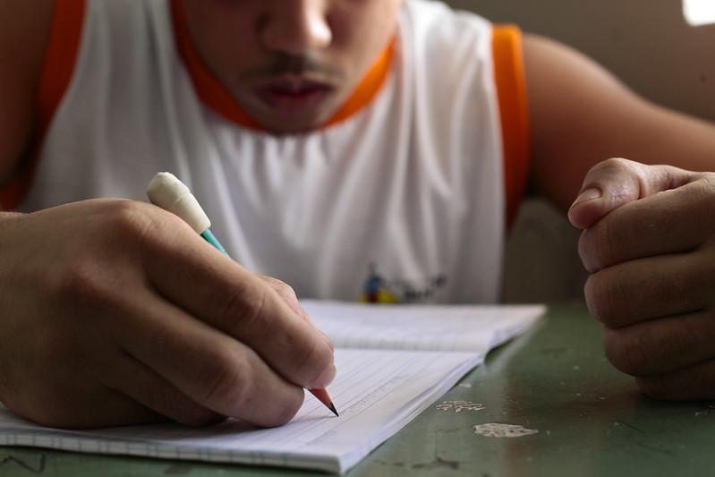 Socioeducativo: CNJ altera Resolução para fortalecer atuação do Judiciário