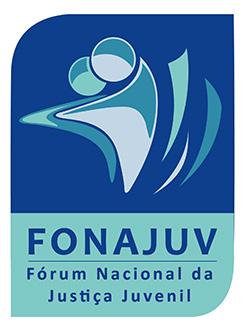 Fonajuv(1)