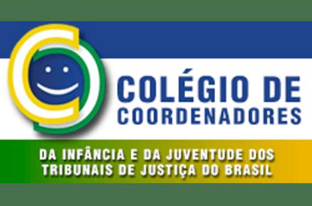 bannerColegioCordenadores-1