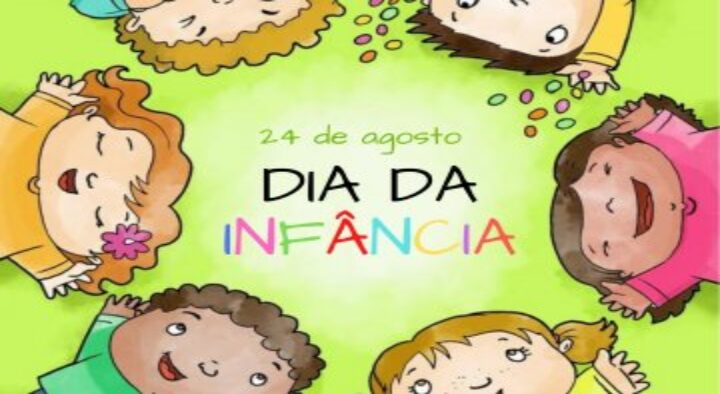 Dia Nacional da Infância: Magistrados falam sobre avanços e desafios da proteção à primeira infância