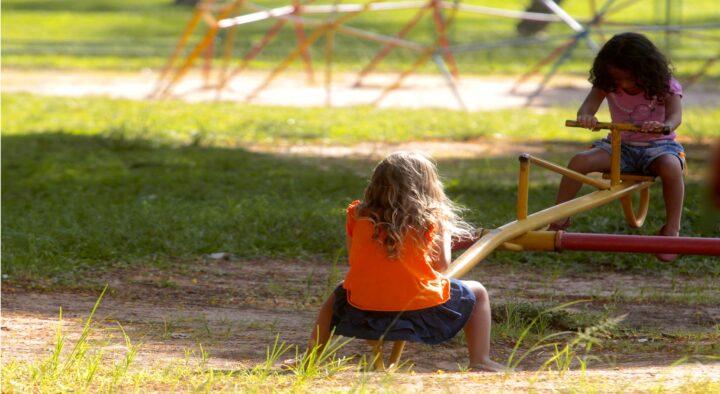 Justiça e sociedade unem forças para proteger as crianças