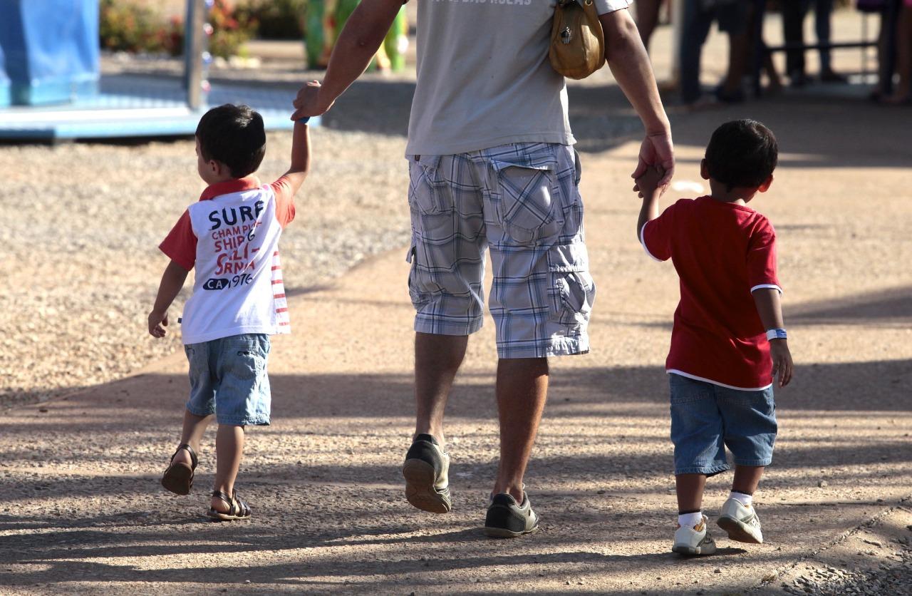CGJ/AM viabiliza adoções internacionais de crianças e adolescentes amazonenses que viviam em unidades de acolhimento