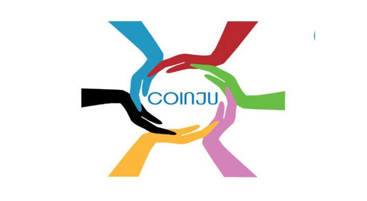 Coinju divulga relatório de atividades, destacando Webinários e escuta de 117 crianças e adolescentes em 2020