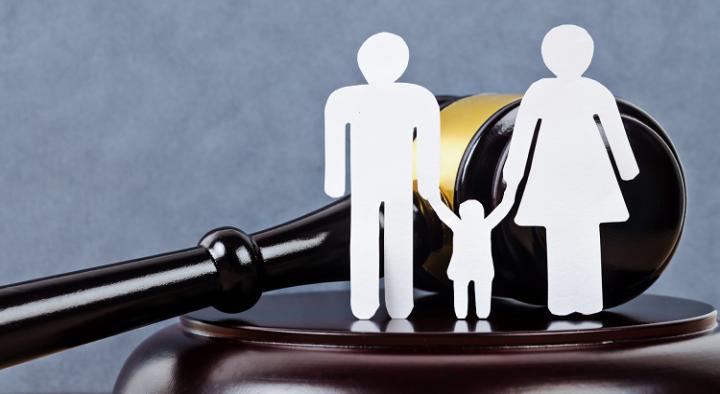 Tribunal de Pernambuco cria medidas para agilizar e dar segurança a adoções