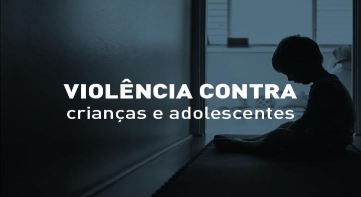 Bebês estão entre as maiores vítimas de violência contra a criança e adolescente durante a pandemia no Paraná