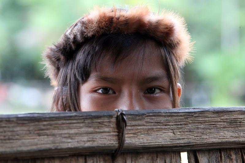 Roteiro inicial elenca temas de manual de depoimento especial de povos tradicionais