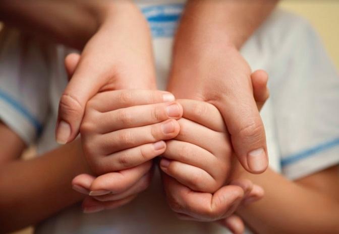 Sergipe assina Protocolo Interinstitucional para Acolhimento de Crianças e Adolescentes