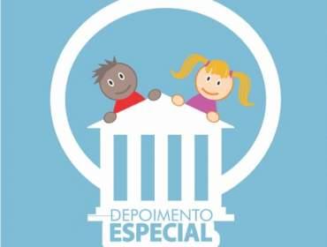 Idealizado pelo Desembargador José Antônio Daltoé Cezar, presidente da Abraminj, Depoimento Especial completa 18 anos e é lei nacional