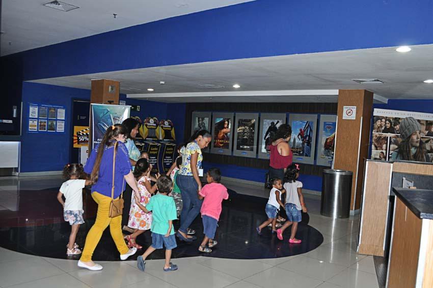 Rio Grande do Norte: adoções crescem 15% durante pandemia