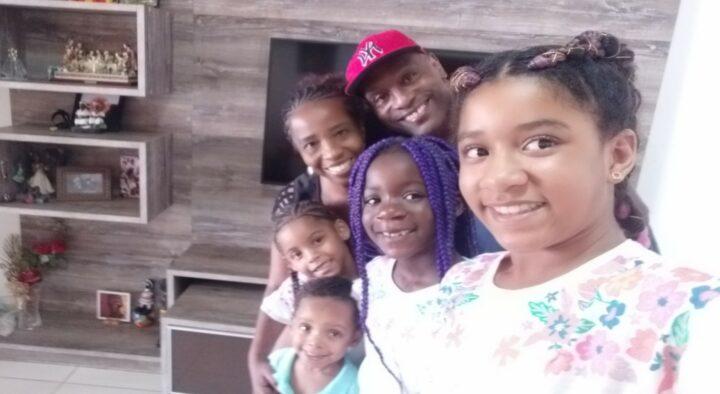Dia Nacional da Adoção: famílias driblam a pandemia e realizam o sonho de adotar
