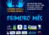Campanha contra a Violência Infantil faz um mês com apoios em todo o Brasil