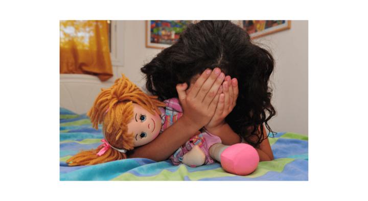 Para evitar revitimização de crianças e adolescentes, CGJ-PI implantará salas de depoimento especial em Varas da Infância e Juventude