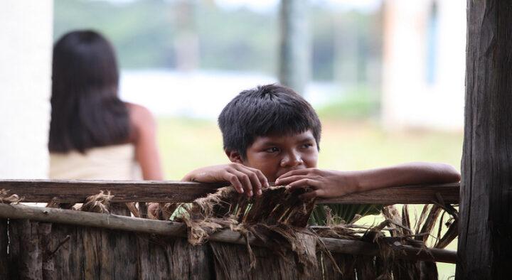 Pilotos de depoimento especial para povos tradicionais têm roteiro inicial