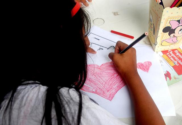 Norma aprimora acompanhamento de crianças e adolescentes em acolhimento