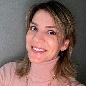 Claudia Catafesta