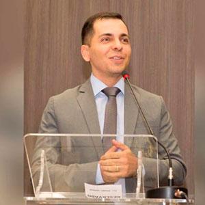 Edson Jacobucci Rueda Junior