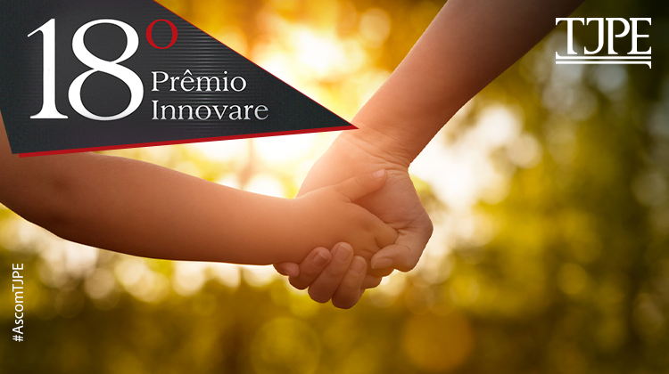 """Projeto """"Restabelecimento em um dia"""" do juiz Rafael Cavalcanti, filiado da Abraminj, concorre ao Prêmio Innovare"""