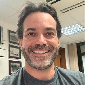 Rodrigo Rodrigues Dias