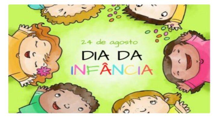 Dia da Infância: ECA garantiu muitos direitos, mas ainda é preciso avançar