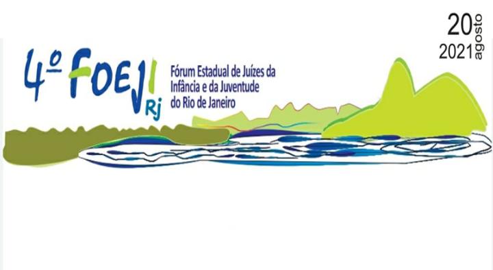 4º Fórum de Juízes da Infância do Rio debaterá a regulação de vagas