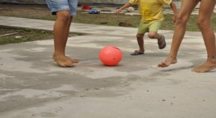 Decreto objetiva melhoria das condições de vida, proteção e promoção dos direitos das crianças
