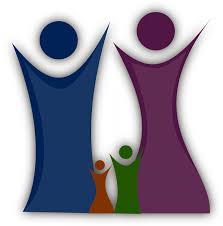 Decisão permite uso de nome afetivo por crianças em processo de adoção
