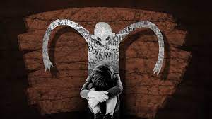 Programa Humaniza STJ promove mais uma edição do cine-debate sobre a violência infantil