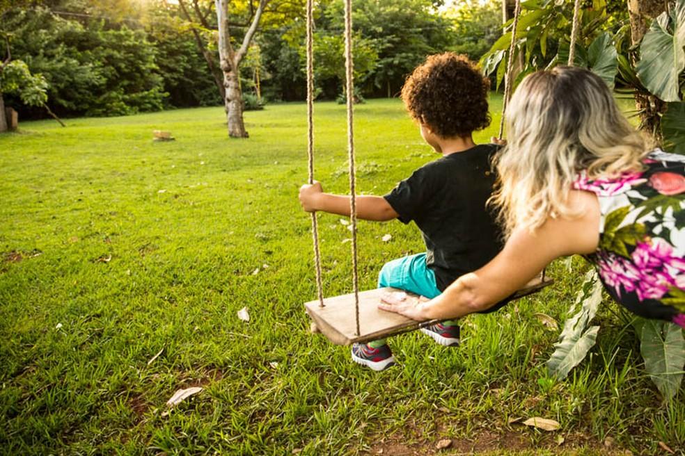 Justiça da Infância e Juventude usa tecnologia e encurta distâncias no processo de adoção